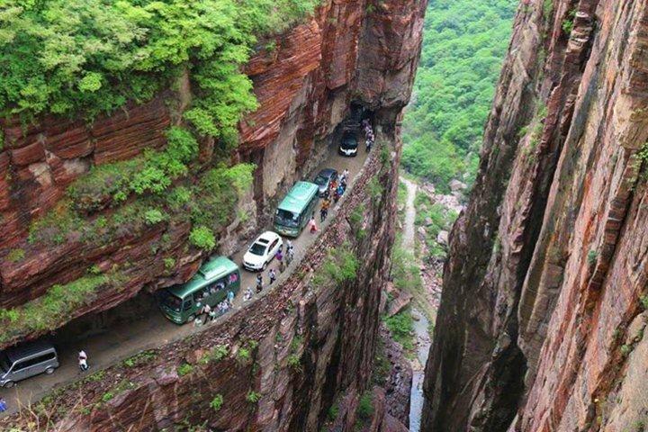 Фото с сайта hola.com