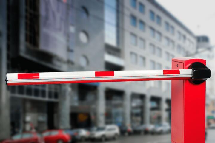 ФОТО: 5 инфографик: как заключать сделки в Беларуси и не нарушить антимонопольный закон
