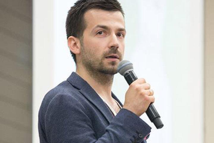 Видеоверсия конференции «Куда движется автомобильный рынок»