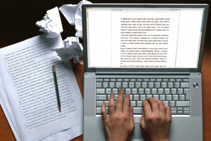 ФОТО: Как создать рекламную статью и не попасть в юридическую ловушку