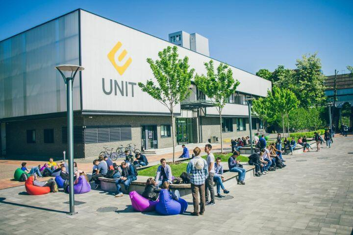 Фото: unit.city
