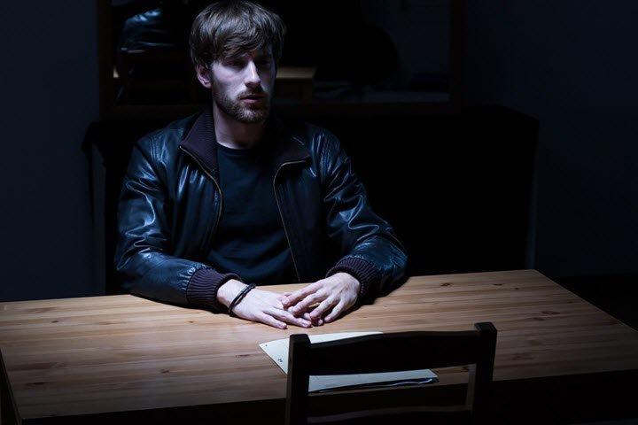 Фото с сайта flipboard.com