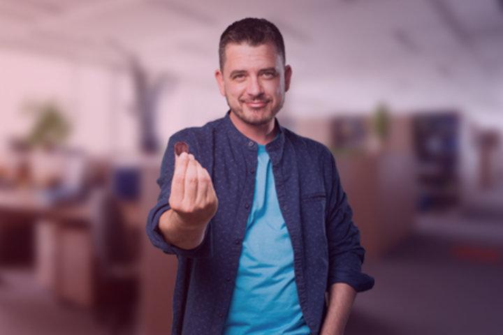 ФОТО: Как сократить расходы бизнеса? – Есть Решение!