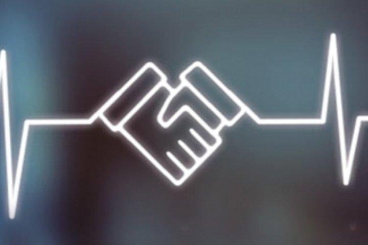 ФОТО: 4 бесплатных инструмента Альфа-Банка, которые помогают ИП и бизнесу в решении повседневных задач