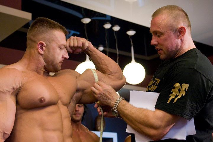 Фото с сайта getbig.tv