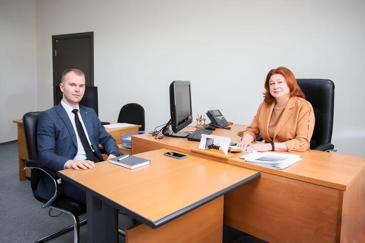 Фото: Алексей Матюшков, probusiness.io