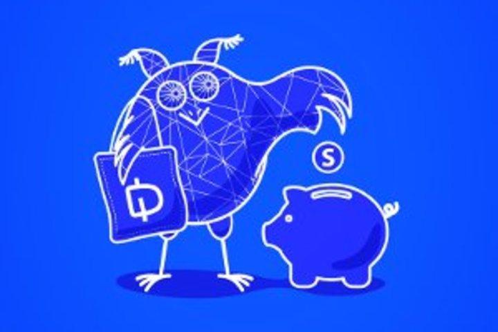 ФОТО: Кто успел, тот и сэкономил: билеты на «ДИ» со скидкой 20%!