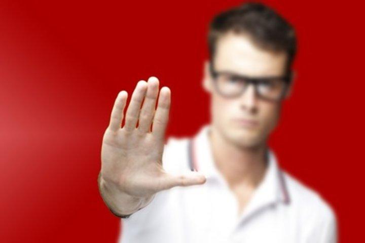 ФОТО: Хватит переплачивать за бизнес-образование Ваших сотрудников!