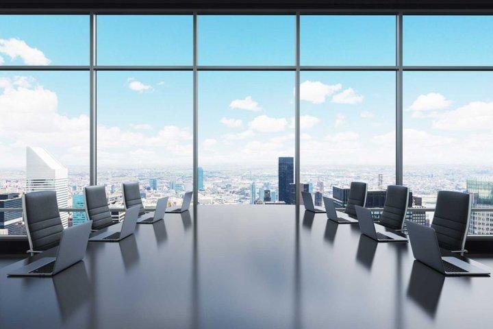 Офисная недвижимость Минска для собственников и арендаторов. Весна 2019 г. Аналитический обзор от ГК «Твоя столица»