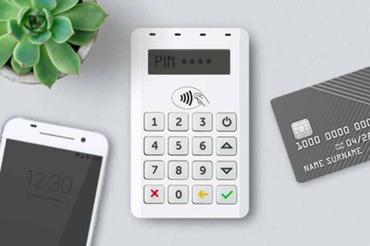 ФОТО: «Мобильная касса» – удобное решение по приему платежей для частного бизнеса от velcom | A1