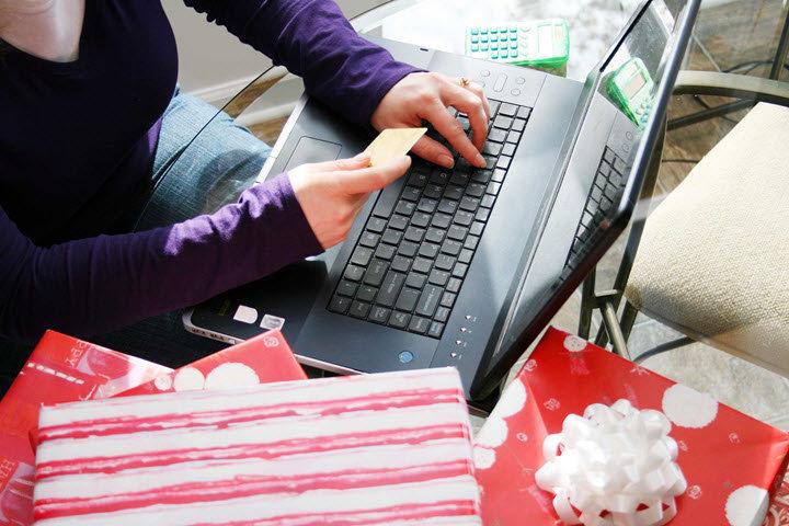 Фото с сайта rd.com
