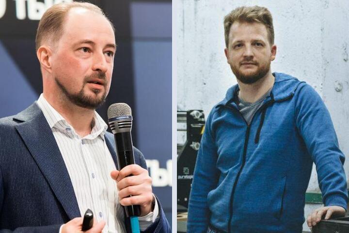 ФОТО: Задержанные в Беларуси предприниматели (список обновляется)