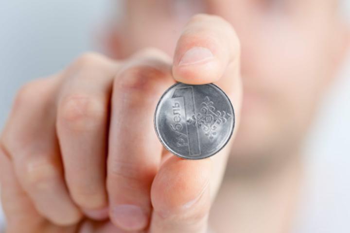 ФОТО: Тарифный план «Зарплатный-Деловой»: экономим деньги и получаем дополнительный доход