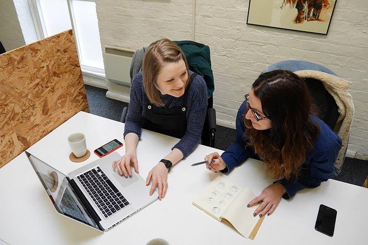 Фото с сайта medium.theuxblog.com