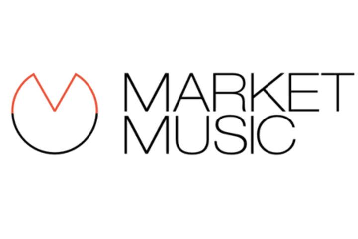 ФОТО: Музыка, авторские и смежные права в ритейле и HoReCa: что надо знать?