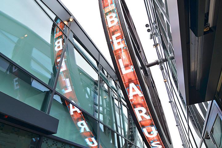 Фото с сайта inhabita.com