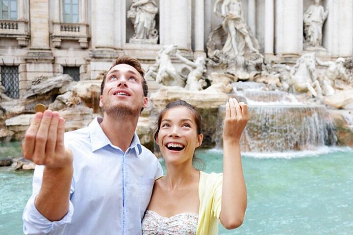Фото с сайта aiyanqing.com