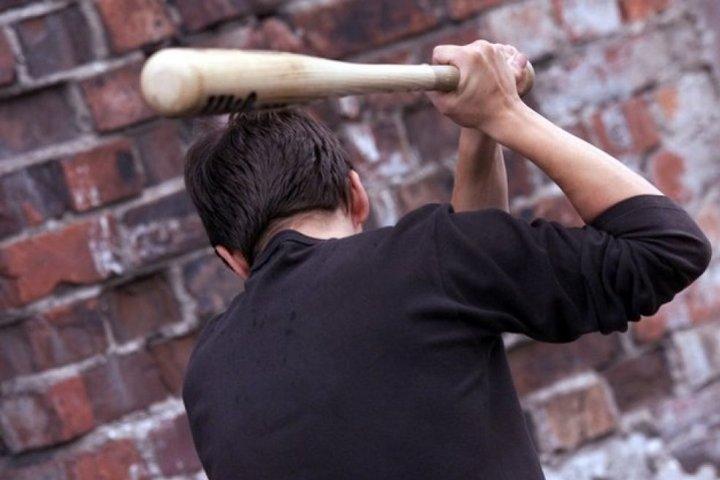 Фото с сайта info-rm.com