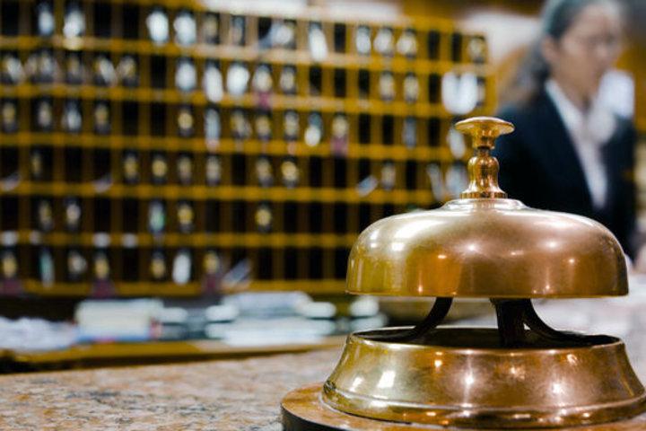 Свежий отчет по гостиничному рынку Беларуси и Минска