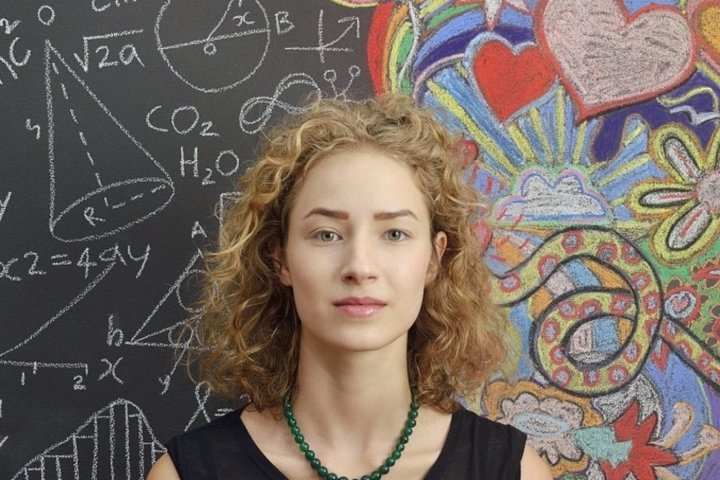 Фото с сайта incimages.com