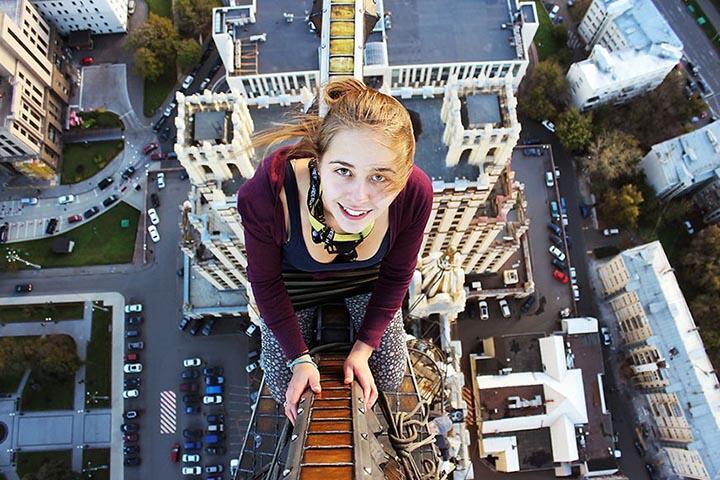 Фото с сайта soulpost.ru