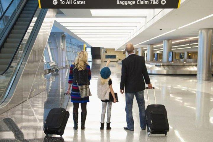 Фото с сайта escape.com.au