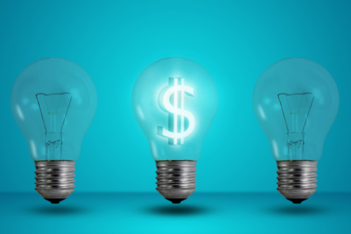 ФОТО: Ваш бизнес экономит или зарабатывает?