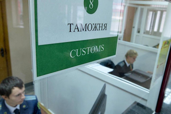Фото с сайта transinfonews.by