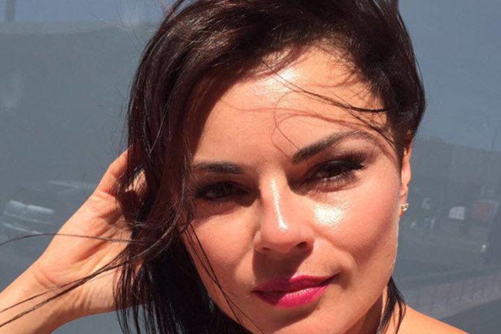 ФОТО: «Конкуренты делали подлости, а потом поджимали хвосты»: история бизнесов Ирины Кабасакал, женщины-врача