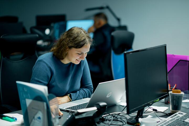 ФОТО: Сколько стоит вывести бизнес в онлайн?