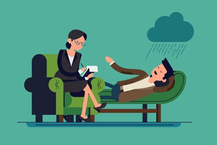 ФОТО: Не всегда понимаете клиентов? Вы не одиноки, и есть решение!