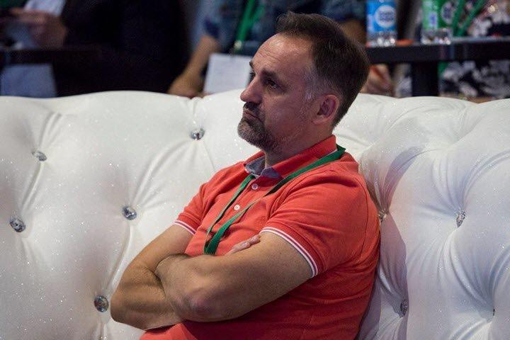 Фото: Алексей Пискун, probusiness.io