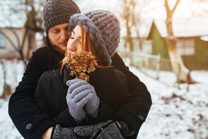 Фото с сайта pics.ru