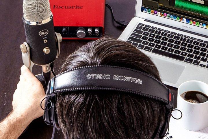 Фото с сайта dreamfoxmedia.com