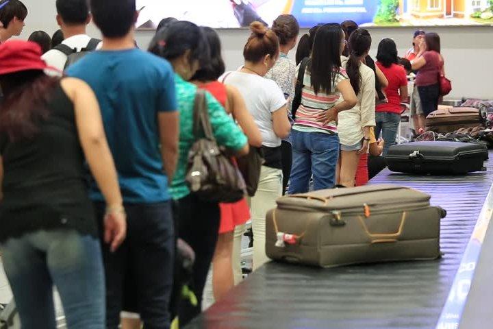 Фото с сайта cdn.shutterstock.com