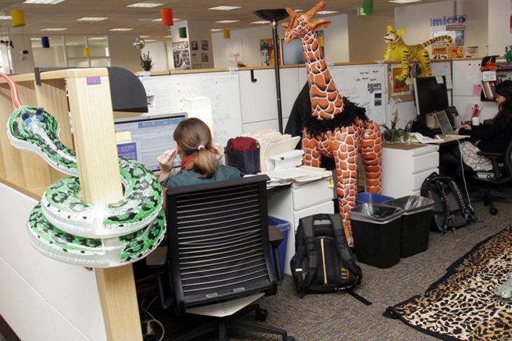 Фото с сайта onedio.com