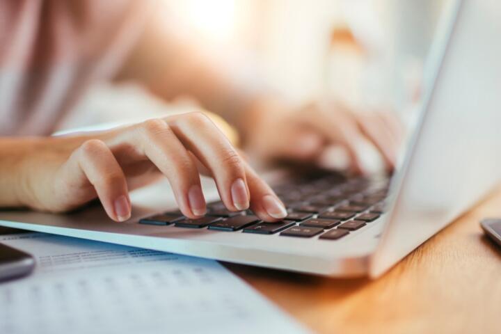 ФОТО: Приорбанк поможет вам вести бизнес, даже оставаясь дома