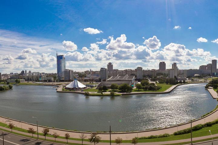 ФОТО: Первый Форум по управлению Интернетом состоится в Минске уже этой весной!