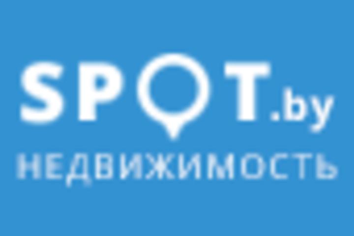 ФОТО: Принципиально новый подход к рынку недвижимости: виртуальный взгляд