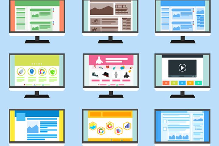 ФОТО: На три пункта эффективнее: что поменялось в рекламных новостях на TUT.BY