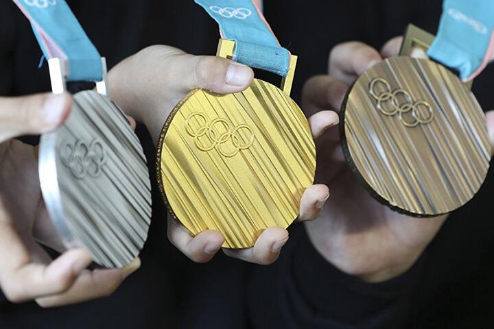 Фото с сайта ru.sputnik.md