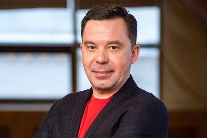 Фото с сайта stalogistic.com