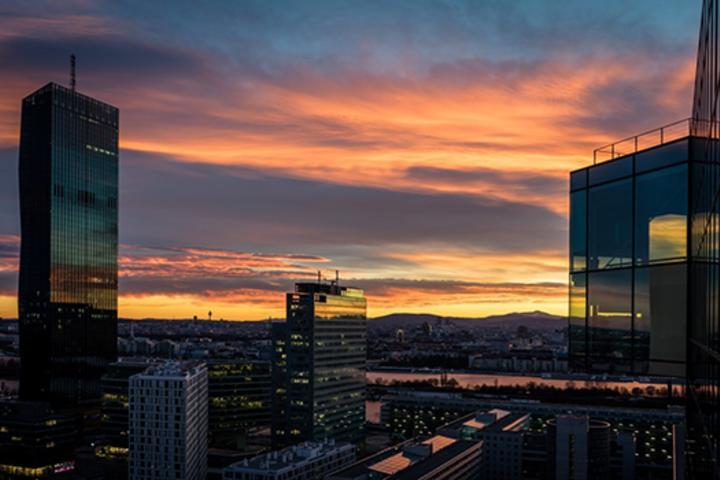 Офисная недвижимость Минска для собственников и арендаторов. Осень 2019 г. Аналитический обзор от ГК «Твоя столица»