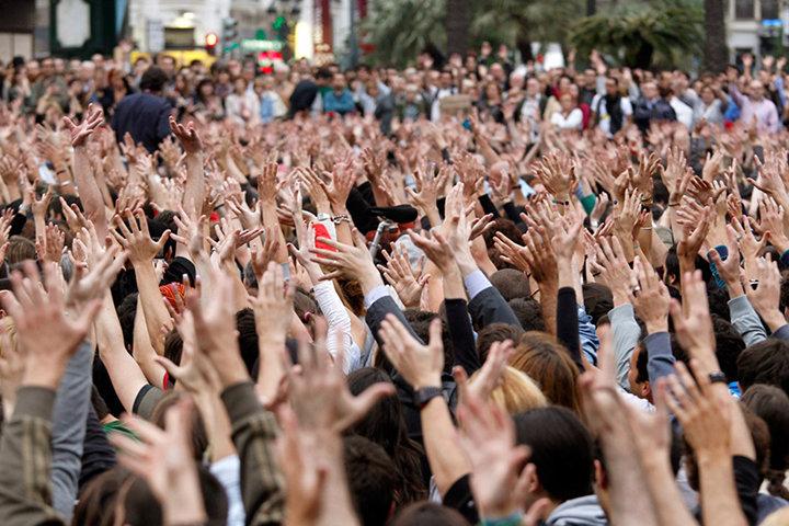 Фото с сайта theatlantic.com