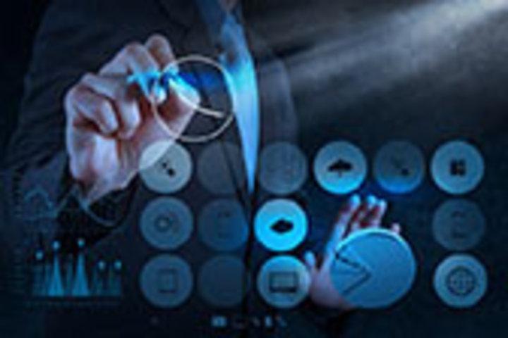 ФОТО: Как руководители продаж успешных компаний достигают высоких результатов. Бесплатный мастер-класс