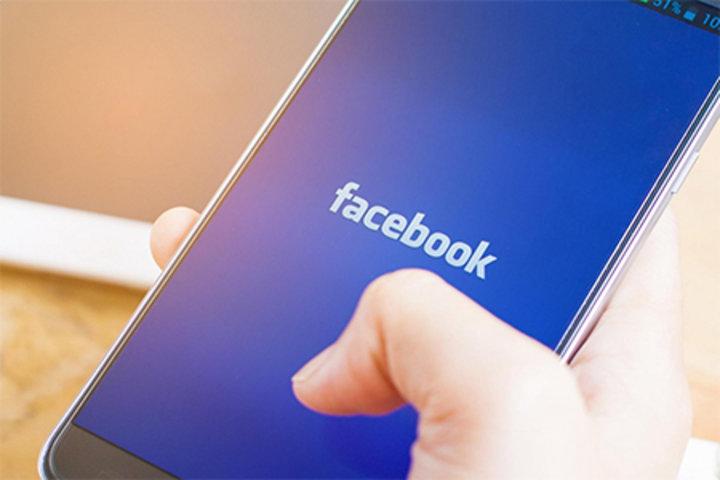ФОТО: Как зачислять деньги на Facebook при самостоятельном ведении рекламы