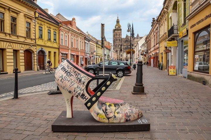 Фото с сайта www.mywanderlust.pl