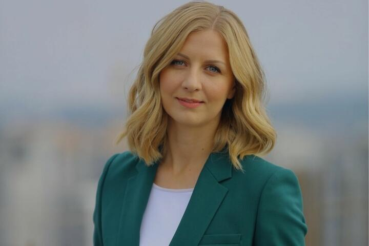 ФОТО: Онлайн-встреча Клуба Про бизнес: Светлана Шевлик – что делать, если вы оказались не готовы к кризису