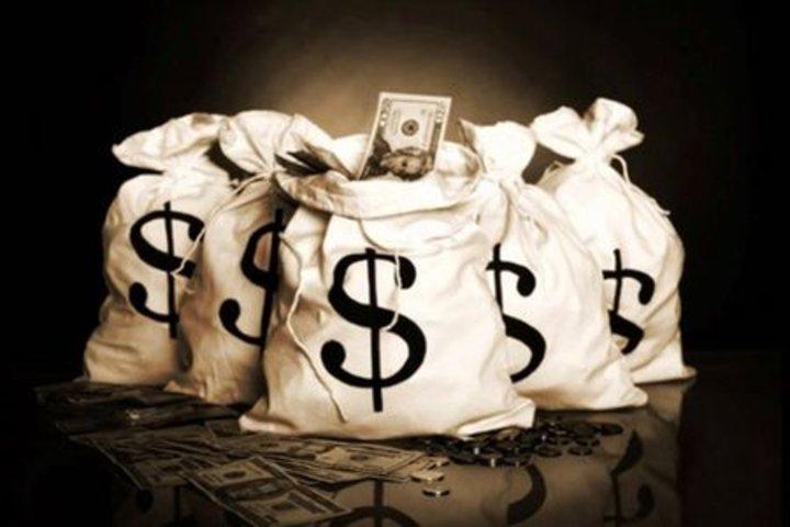 ФОТО: Открыть или сменить расчётный счёт стало ещё проще