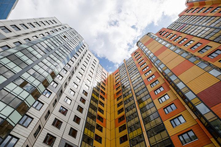 Актуальный аналитический обзор первичного и вторичного рынков жилья Минска